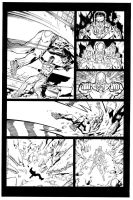 Sequentials pg 10 by luisalonso