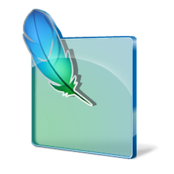 Photoshop icon by jvsamonte