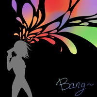 Bang by OMGProductions