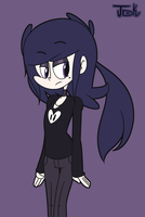 Redesign: Darcy (Jdk-tan) by Jdk2222