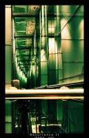 S20-02 Recurrence II by iksela