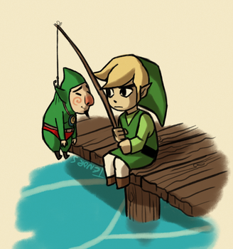 put it back link by WumboJackson