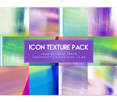 icon textures 01 by Vanessax17