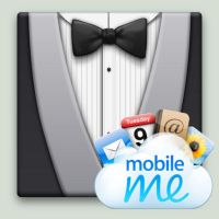 MobileMe Assistant by jasonh1234