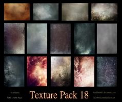 Texture Pack 18 by Sirius-sdz