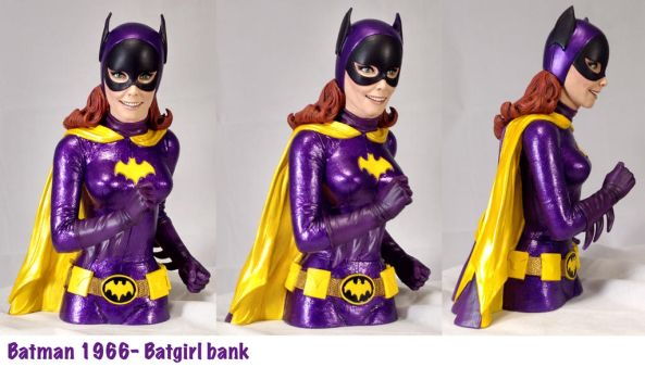 BM66-Batgirl-bank1 by BLACKPLAGUE1348