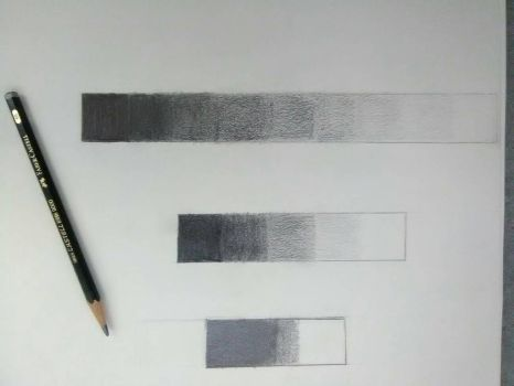 Greyscale Test by dwaters220