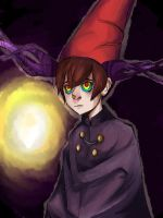 Wirt by SeaMay