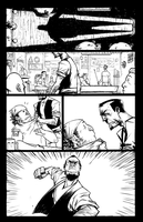 TTAD pg.2 by JeffStokely