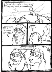 Bond Brothers - Page 11 by TheEvisceration