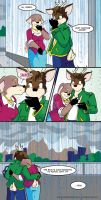 Furry Experience page 257 by Ellen-Natalie