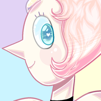 pearl by aRealShark