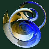 twisted solidity by fractalhead