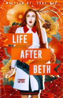 Life after beth | Cover by Bonitarogue