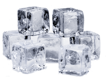 Ice_cubes.PNG by DarkOozz