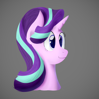 Glim Glam by RenderPoint