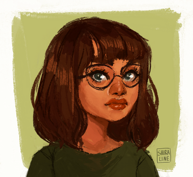 id picture by shiraline