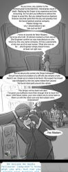 TF2-Long Lost Pg. 37 by MadJesters1