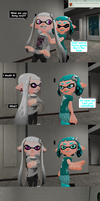 Ask the Splat Crew 1390 by DarkMario2