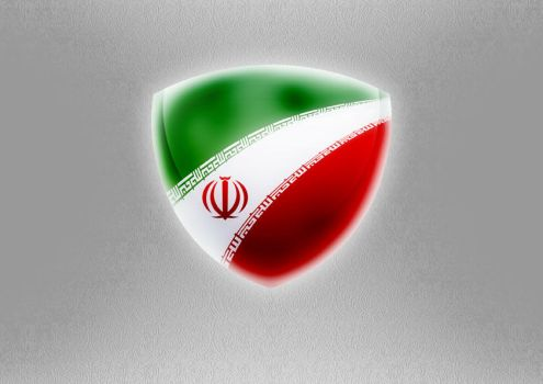 iran by isfahangraphic