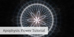 Apophysis Tutorial by mfcreative