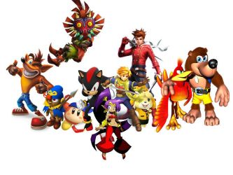 My 10 Most Likely SSB Ultimate Characters by lightyearpig