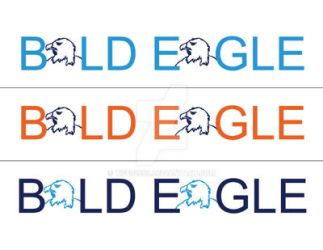 Bald-Eagle-Icons 4 by Tiff32993