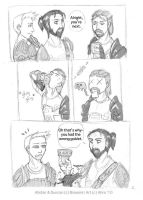 DAO - Alistair's Joining pg 2 by Ahr0