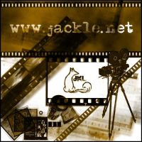 jackle_film by jackle-ie