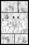 Death Valet chapter 1 Page 22 by IADM