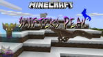 Shifters Peak image  Minecraft Series! by AngelCnderDream14