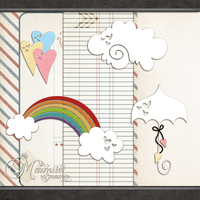 AirMail by DaydreamersDesigns