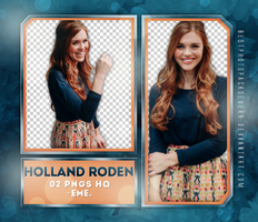 Pack png 1044 - Holland Roden by southsidepngs