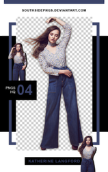 Png Pack 4006 - Katherine Langford by southsidepngs