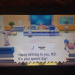How did Nintendo know?! by RichHoboM3