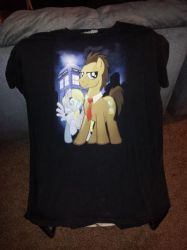 another shirt 2 by Blazefire21