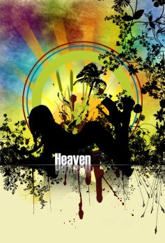 Heaven by Travelog
