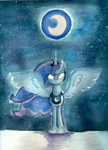 No.3 - The Princess Of The Night [Storge] by Nokills-Clan196