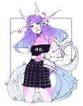 Aoraomg by rein-adopts