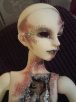 DZ Hid Android Body Mods 02 by mourningwake-press