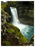 Iceland 152 by Necy