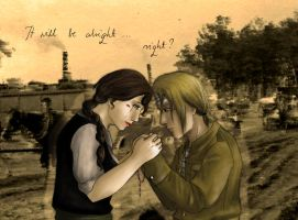 APH: It will be? by panna-nat