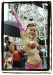 Mermaid Parade 2006-9 by tidbits