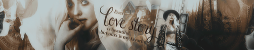 Love Story by Miss-Chili