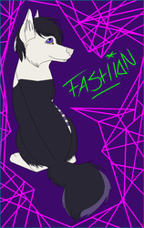 .:.oh so FASHIONable.:. by xVivaLaKimx