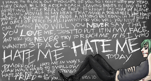 Hate Me by Divided-by-zer0