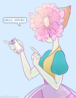 SU - lets never speak of this by monstrousarties