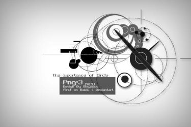 PngX6 by Skycoco
