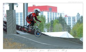 BMX French Cup 2014 - 047 by laurentroy