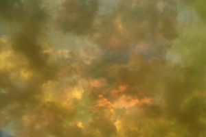 clouds 13 by honey-stock